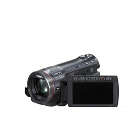 Panasonic HDC-SD700 Reviews