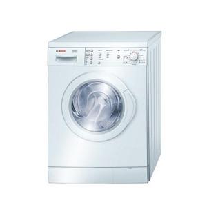 Photo of Bosch WAE24165GB Washing Machine