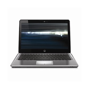 Photo of HP Pavilion DM3-1112SA Laptop
