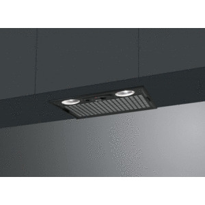 Photo of Smeg KSEG51 Cooker Hood