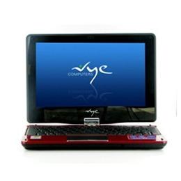 Vye V-91015 Touch Screen Netbook Reviews