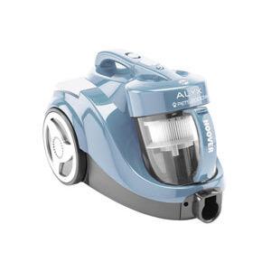 Photo of Alyx Pets Vacuum Cleaner