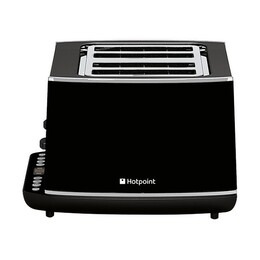 Hotpoint TT44EABOUK Reviews