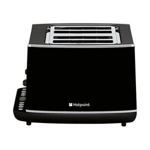 Photo of Hotpoint TT44EABOUK Toaster