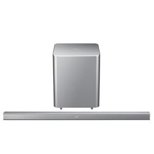 Photo of Samsung HW-F551 Speaker