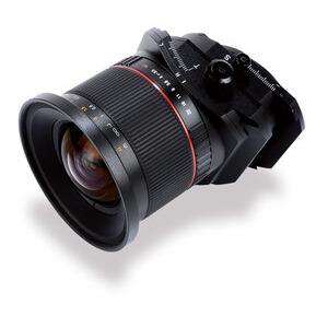 Photo of Samyang T-S 24MM F/3.5 ED AS UMC Tilt / Shift Lens Lens