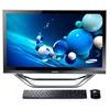 Photo of Samsung DP700A3D-K01UK Desktop Computer