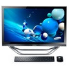 Photo of Samsung Series 7 All-In-One DP700A7D-X01UK  Desktop Computer