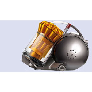 Photo of Dyson DC49 Vacuum Cleaner