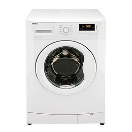 Beko WM8120W Reviews
