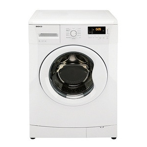 Photo of Beko WM8120W Washing Machine
