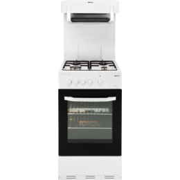 Beko BA52NEWP Reviews