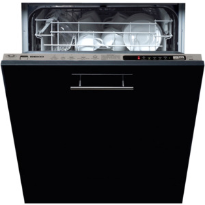 Photo of Beko DW603 Dishwasher