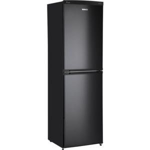 Photo of Beko CF540   Fridge Freezer