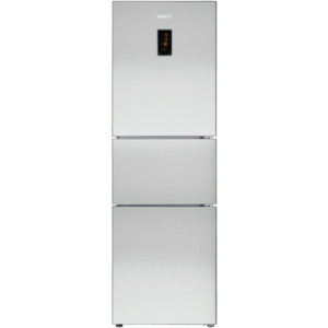 Photo of Beko CFF6873G Fridge Freezer