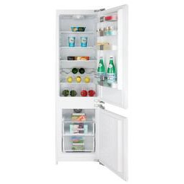 Beko QC75F Reviews
