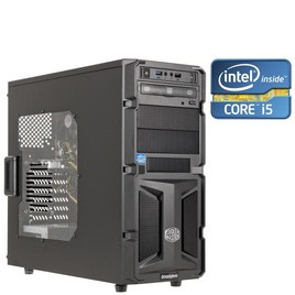 Zoostorm Haswell Gaming PC Reviews