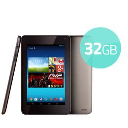 Hisense Sero 7 Pro - 32GB Reviews