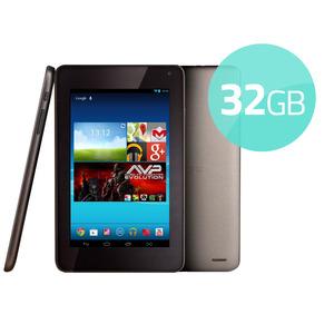 Photo of Hisense Sero 7 Pro - 32GB Tablet PC