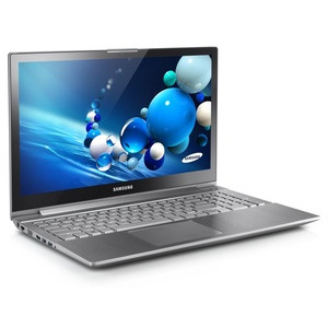 Photo of Samsung NP780Z5E-T01UK Laptop