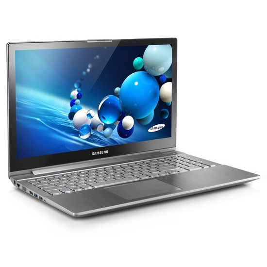 Samsung NP780Z5E-T01UK