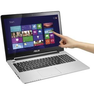 Photo of Asus VivoBook S550CA-CJ091H Laptop