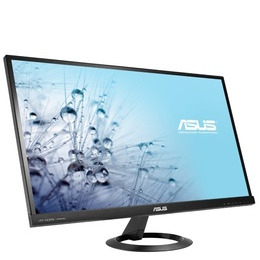 Asus VX279Q Reviews