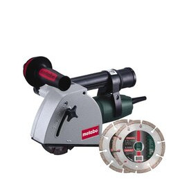 Metabo Uk601119391 Reviews
