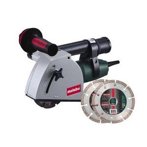 Photo of Metabo UK601119391 Power Tool
