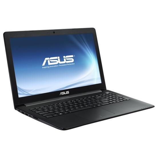 Asus X502CA-XX077H
