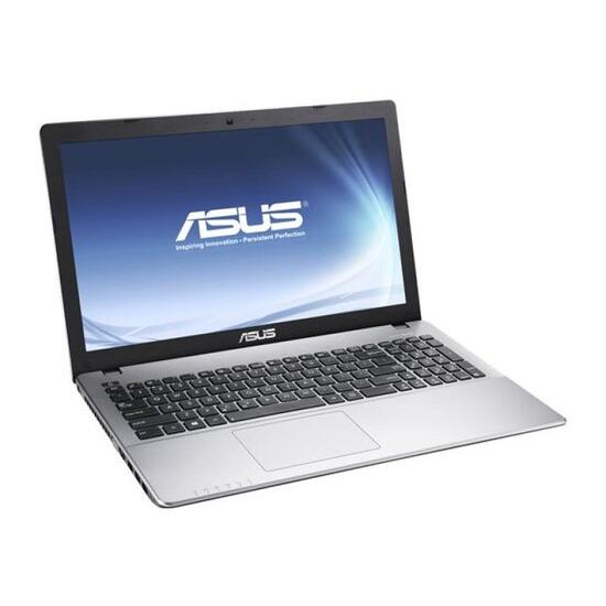Asus X550CA-XO113H