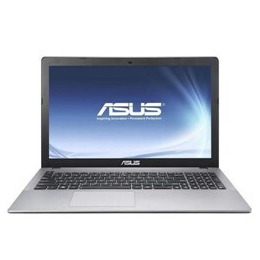 Asus X550CA-XO086H Reviews