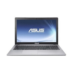 Photo of Asus X550CA-XO086H Laptop