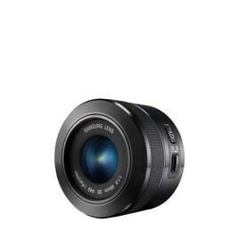 Samsung S45ADB 45mm F1.8