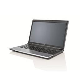 Fujitsu Lifebook N5320M5501GB Reviews