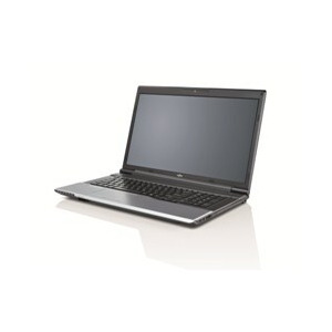 Photo of Fujitsu Lifebook N5320M5501GB Laptop