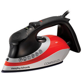 Morphy Richards 301011 Comfigrip Reviews