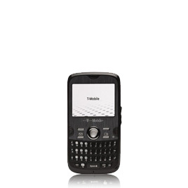 T-Mobile Vairy Text Reviews