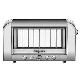 Magimix 11526 Vision