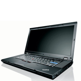 Lenovo ThinkPad W510 4319