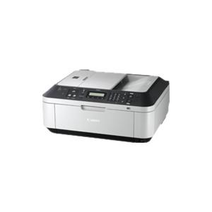 Photo of Canon Pixma MX340 Printer