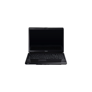 Photo of Toshiba Satellite L350D-214 Laptop