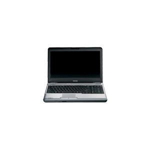 Photo of Toshiba Satellite L500-1Z5 Laptop