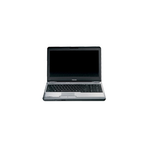 Photo of Toshiba Satellite L500-1ZC Laptop