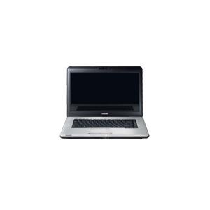 Photo of Toshiba Satellite L450D-119 Laptop