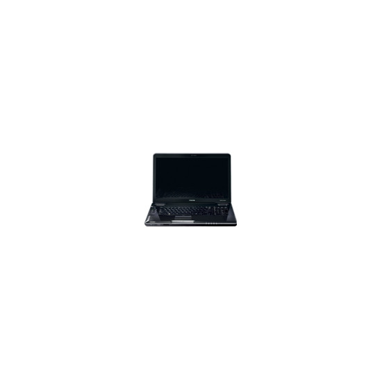 Toshiba Satellite P500-12F