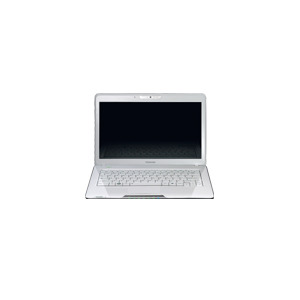 Photo of Toshiba Satellite T130-13M Laptop
