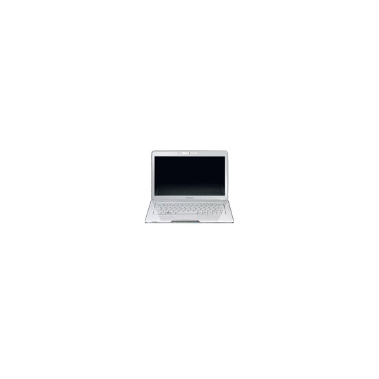 Toshiba Satellite T130-13M