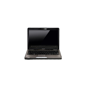 Photo of Toshiba Satellite U500-1E0 Laptop