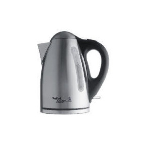 Photo of Tefal Performer SS  Kettle